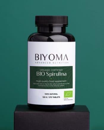 bio-spirulina-tabletten-BIYOMA