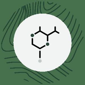bio spirulina - spirulina carbs