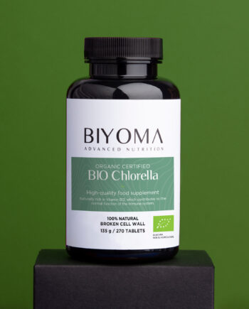 bio-chlorella-tabletten-BIYOMA