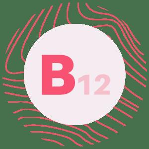 Beauty Complex - beauty b12