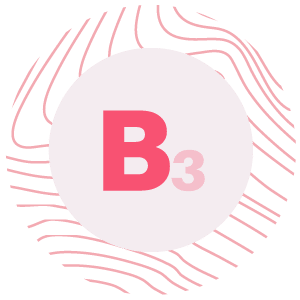 Beauty Complex - beauty b3 vitamin