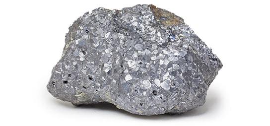 Beauty Complex - zinc