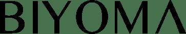 BIYOMA® Belgium