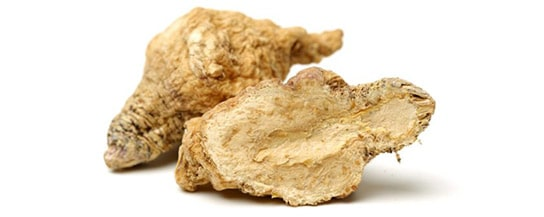 Male Complex - maca root